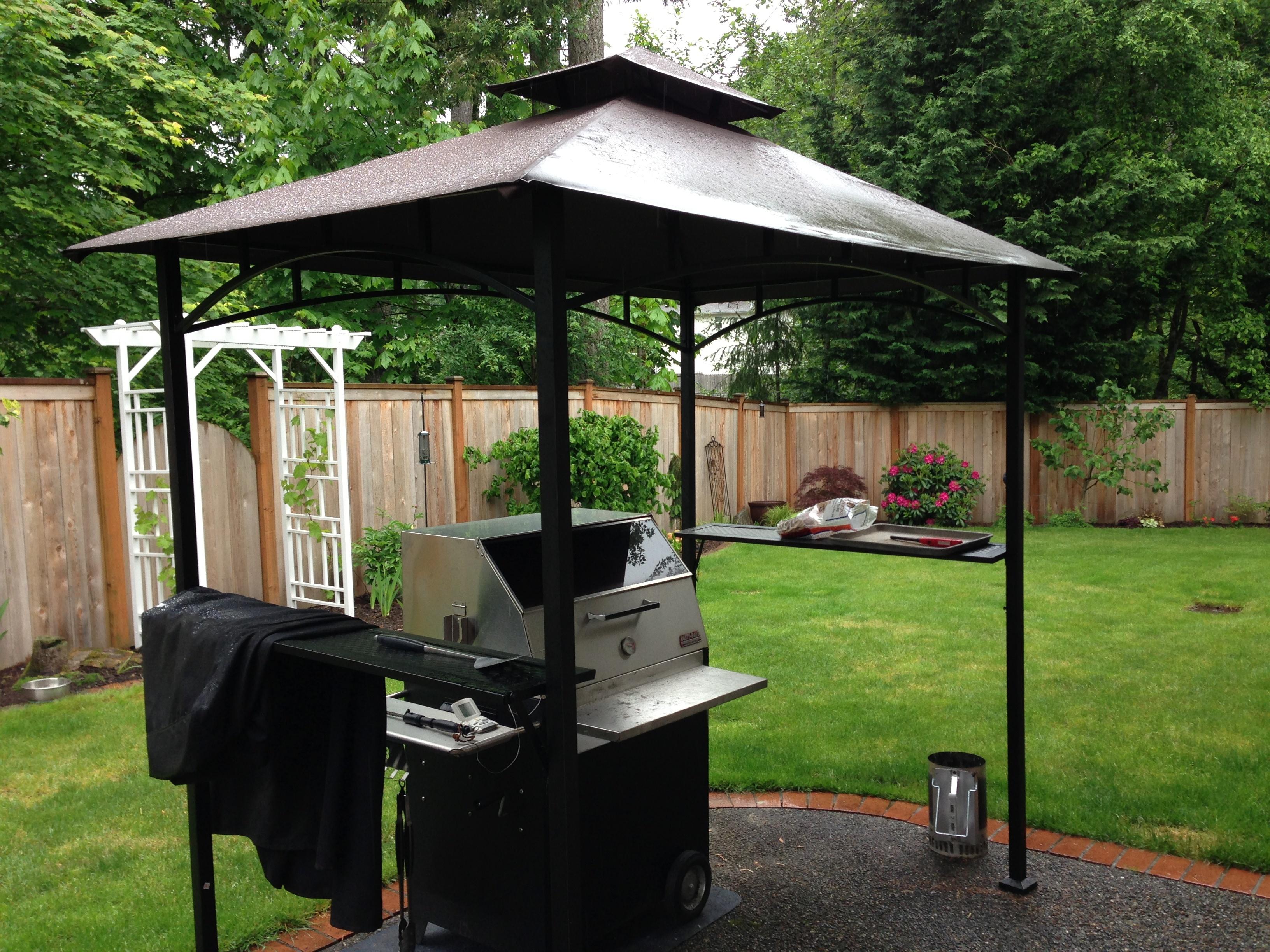 grill-gazebo